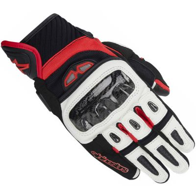 GANTS GP AIR - ALPINESTARS