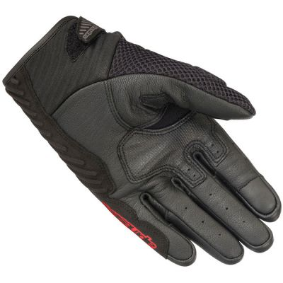 GANTS SMX-1 AIR V2 - ALPINESTARS