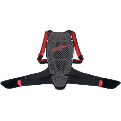DORSALE NUCLEON KR-CELL - ALPINESTARS
