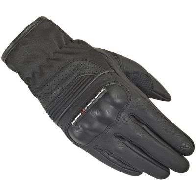 GANTS ETE CUIR/TEXTILE RS HUNT 2 LADY - IXON