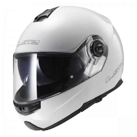 Casque SHARK EVOLINE 3