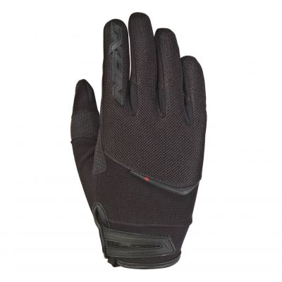 GANTS ETE TEXTILE RS SLICK LADY - IXON