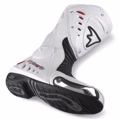 Bottes Sonic RS Racing StylMartin