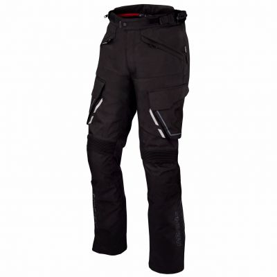 Pantalon SHIELD-BERING