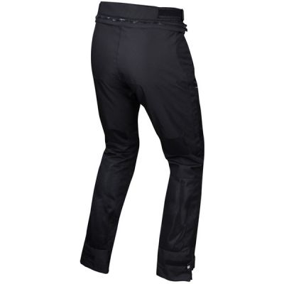 Pantalon CANCUN-BERING