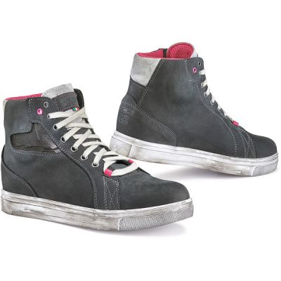 CHAUSSURES 9425 STREET ACE LADY AIR -TCX