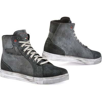 CHAUSSURES 9421W STREET ACE LADY WP -TCX