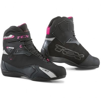 CHAUSSURES 9506W RUSH LADY WP -TCX