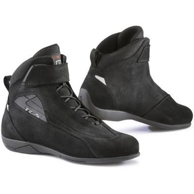 CHAUSSURES 8021 LADY SPORT -TCX