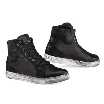 CHAUSSURES 9400W STREET ACE WP -TCX