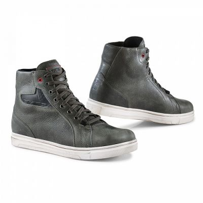 CHAUSSURES 9404W STREET ACE WP -TCX