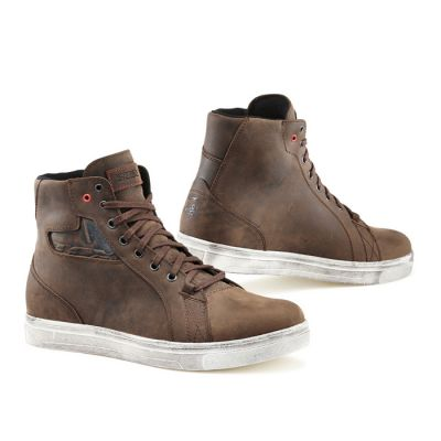 CHAUSSURES 9402W STREET ACE WP -TCX