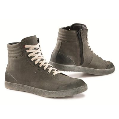 CHAUSSURES 9555W X-GROOVE WP -TCX