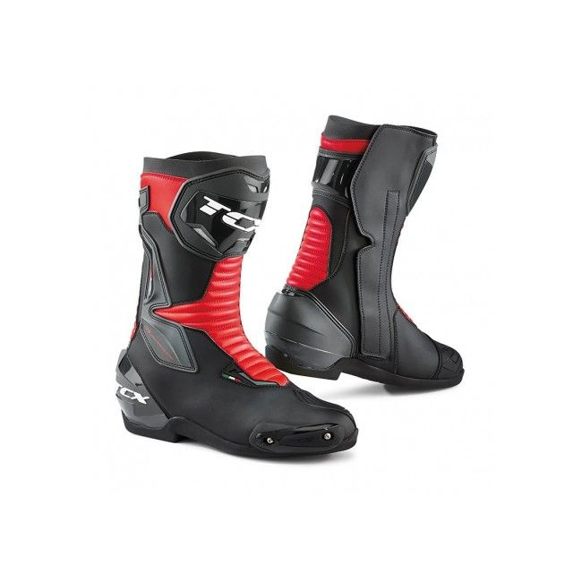 CHAUSSURES 7664 SP MASTER TCX