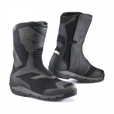 CHAUSSURES 7138G CLIMA SURROUND GTX -TCX