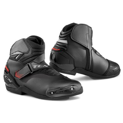 CHAUSSURES 7130 ROADSTER 2 -TCX