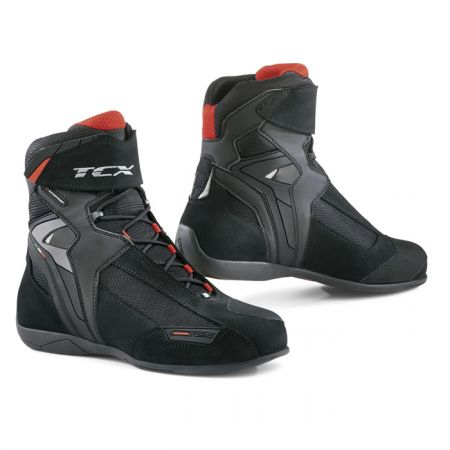 CHAUSSURES 9565W VIBE WP -TCX