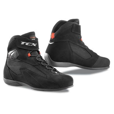 CHAUSSURES 9450 PULSE -TCX
