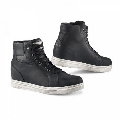 CHAUSSURES 9423W STREET ACE LADY WP -TCX