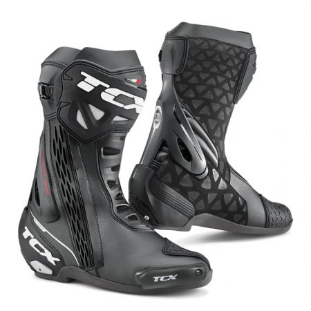 CHAUSSURES 7655 RT-RACE -TCX