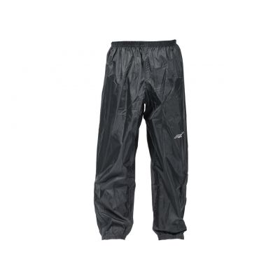 Pantalon RST Waterproof noir - RST
