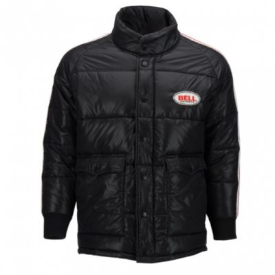 VESTE BELL CLASSIC PUFFY
