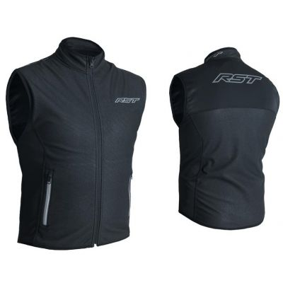 GILET RST THERMAL WIND BLOCK