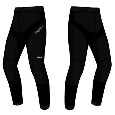 PANTALON WINDSTOPPER RST