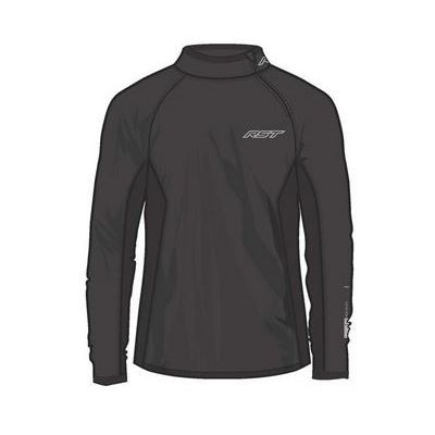 VESTE WINDSTOPPER RST