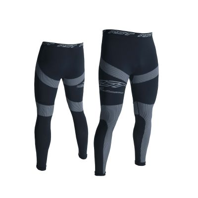 PANTALON TECH-X COOLMAX RST