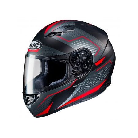 CASQUE CS-15 TRION - HJC