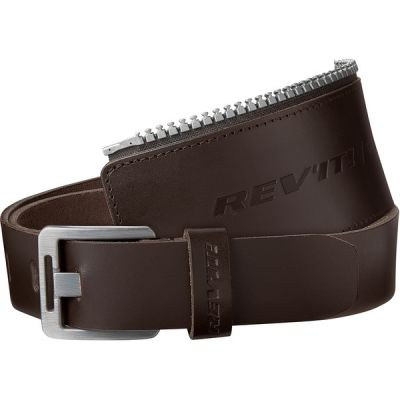 Ceinture Safeway 30 - REV'IT
