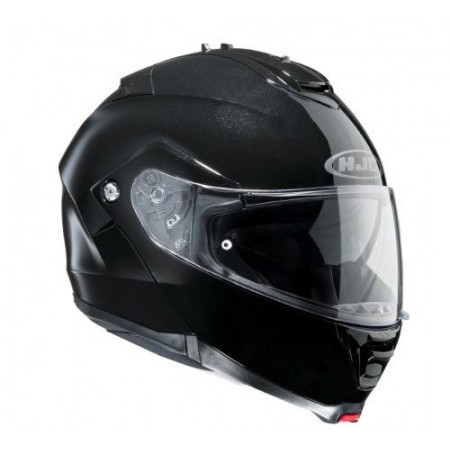 CASQUE HJC IS MAX II