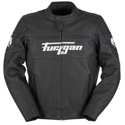 BLOUSON HOUSTON V3-FURYGAN