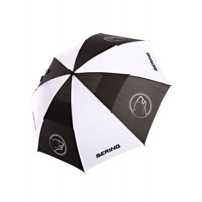 Umbrella BERING-BERING