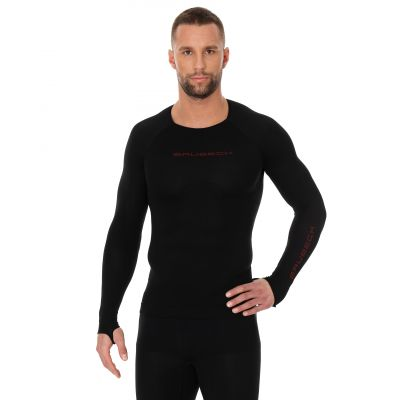 SWEAT THERMOREGULATEUR MOTO - BRUBECK