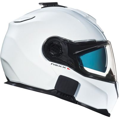 CASQUE X.VILITUR PLAIN-NEXX