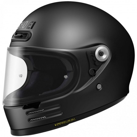 CASQUE GLAMSTER-SHOEI