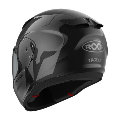 CASQUE INTEGRAL RO200 TROYAN-ROOF
