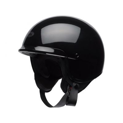 Casque jet BELL Scout Air