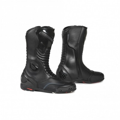 BOTTES MOTO HOMME MISANO - BOOSTER