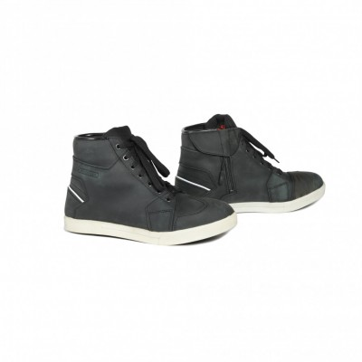 CHAUSSURES MOTO HOMME BTX WP - BOOSTER