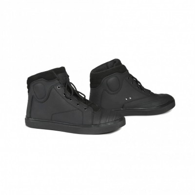 CHAUSSURES MOTO HOMME EASY 2 - BOOSTER