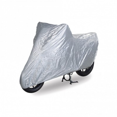 HOUSSE DE MOTO MOTORCYCLE COVER PROTECT L - BOOSTER