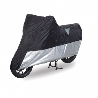 HOUSSE DE MOTO MOTORCYCLE COVER LEGACY M - BOOSTER