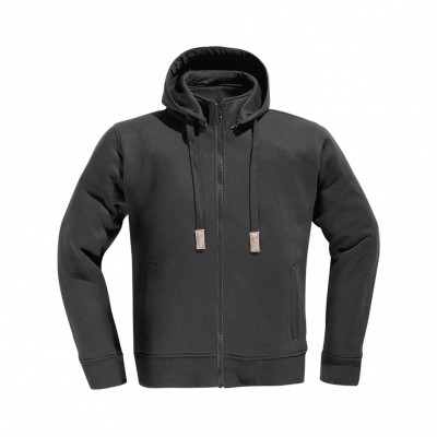 SWEAT HOMME DOWNTOWN - DIFI
