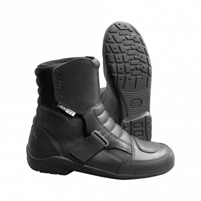 CHAUSSURES FREEDOM 2 AEROTEX - DIFI