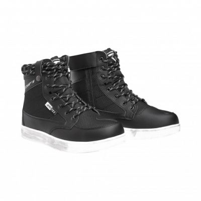 CHAUSSURES QUEST - DIFI