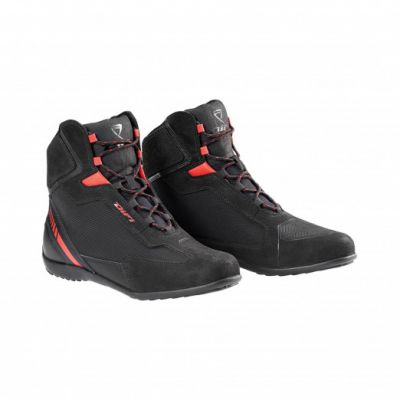 CHAUSSURES MILES - DIFI