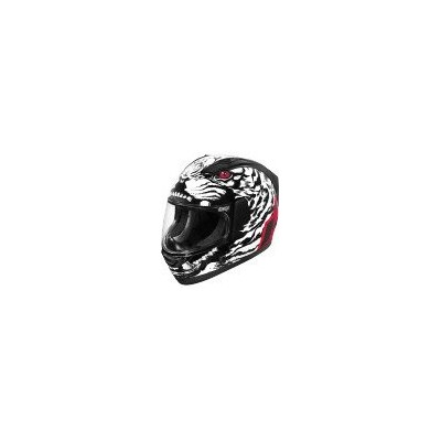 CASQUE ICON ALLIANCE BERSERKER